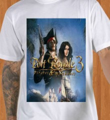 Port-Royale-3-Pirates-And-Merchants-Game-T-Shirt.jpg