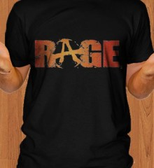Rage-Game-Black-T-Shirt.jpg
