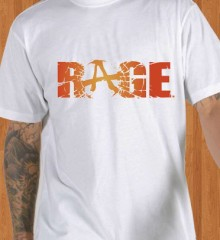 Rage-Game-White-T-Shirt.jpg