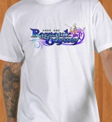 Ragnarok-Odyssey-Game-T-Shirt.jpg