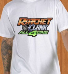 Ratchet-and-Clank-All-4-One-Game-White-T-Shirt.jpg