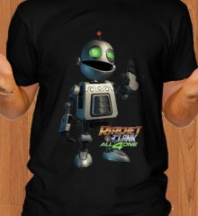 Ratchet-and-Clank-Game-Black-T-Shirt.jpg