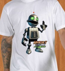 Ratchet-and-Clank-Game-White-T-Shirt.jpg