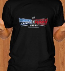 Raw-2011-Game-Black-T-Shirt.jpg