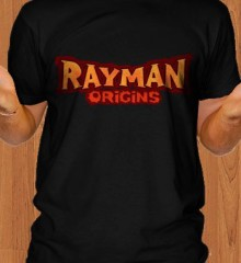 Rayman-Origins-Game-Black-T-Shirt.jpg