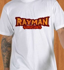 Rayman-Origins-Game-White-T-Shirt.jpg