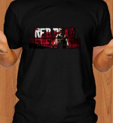 Red-Dead-Redemption-Game-Black-T-Shirt.jpg