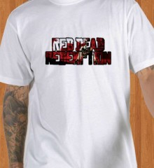 Red-Dead-Redemption-Game-White-T-Shirt.jpg