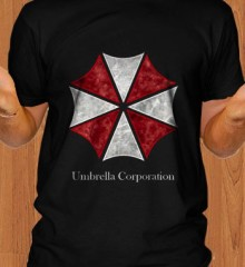 Resident-Evil-Umbrella-Corporation-Zombie-Film-T-Shirt.jpg