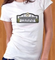 Restaurant-City-Facebook-Games-Women-T-Shirt.jpg