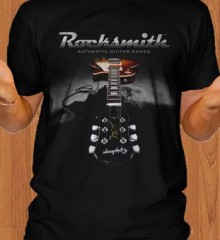 Rocksmith-Game-T-Shirt.jpg