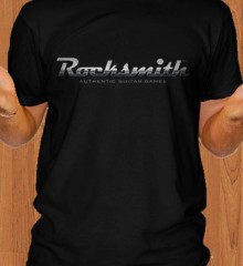 Rocksmith-Guitar-Game-T-Shirt.jpg