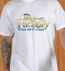 Rune-Factory-Tides-of-Destiny-Game-White-T-Shirt.jpg