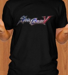 SOULCALIBUR-V-Game-Black-T-Shirt.jpg