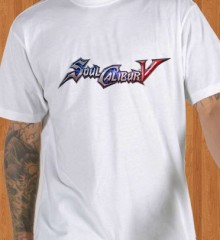 SOULCALIBUR-V-Game-White-T-Shirt.jpg