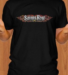 Saints-Row-Game-Black-T-Shirt.jpg