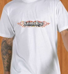 Saints-Row-Game-White-T-Shirt.jpg