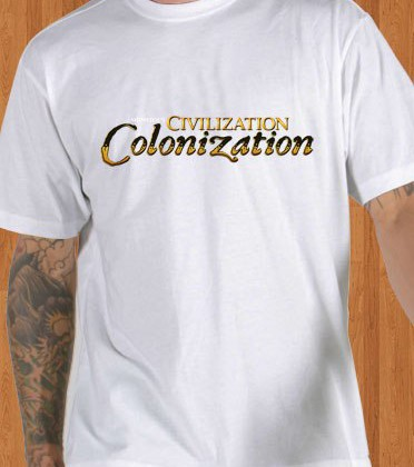 Sid-Meiers-Civilization-Revolution-Game-White-T-Shirt.jpg