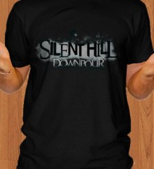 Silent-Hill-Game-Black-T-Shirt.jpg