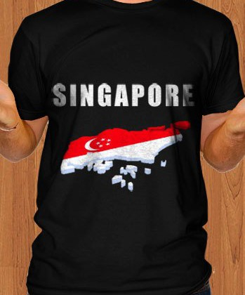 Singapore-Souvenir-Merchandise-T-Shirt.jpg