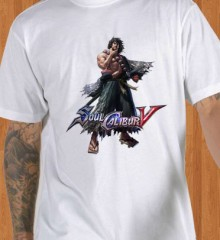 Soul-Calibur-V-Mitsurugi-Game-White-T-Shirt.jpg