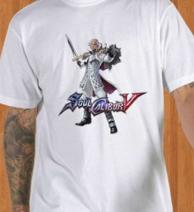 Soul-Calibur-V-Patroklos-Game-White-T-Shirt.jpg