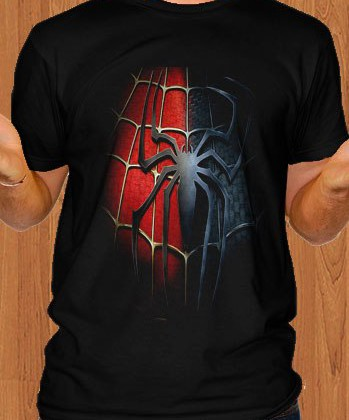 Spiderman-3-T-Shirt.jpg