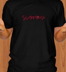 Splatterhouse-Game-T-Shirt.jpg