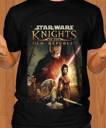 Star-Wars-Knights-Of-The-Old-Republic-Game-T-Shirt.jpg