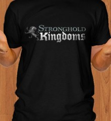 Stronghold-Kingdoms-Game-T-Shirt.jpg