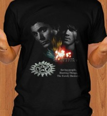 Supernatural-TV-Show-T-Shirt.jpg