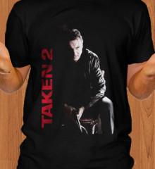Taken-2-Liam-Neeson-T-Shirt.jpg