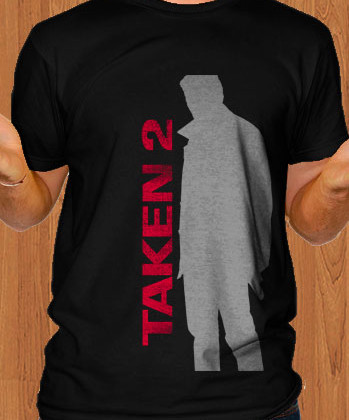 Taken-2-Men-T-Shirt.jpg