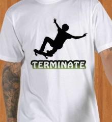 Termite-Original-Girl-Longboard-Skateboards-White-T-Shirt.jpg