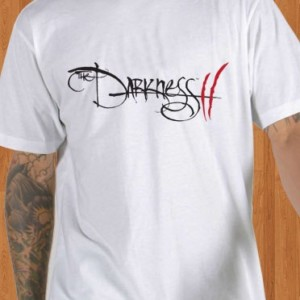 The Darkness II T-Shirt
