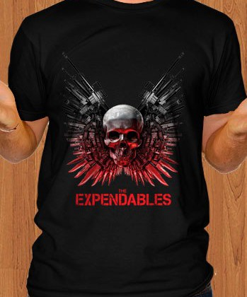 The-Expendables-Black-T-Shirt.jpg