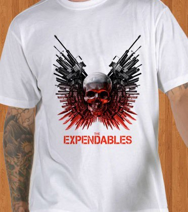 The-Expendables-White-T-Shirt.jpg