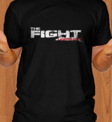 The-Fight-Lights-Out-Game-T-Shirt.jpg