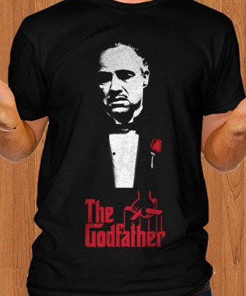 The-Godfather-Al-Pacino-Crime-Film-T-Shirt.jpg