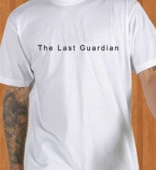 The-Last-Guardian-Game-White-T-Shirt.jpg