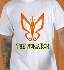 The-Monarch-Butterfly-Venture-Brothers-Men-T-Shirt.jpg