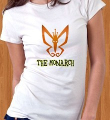 The-Monarch-Butterfly-Venture-Brothers-Women-T-Shirt.jpg