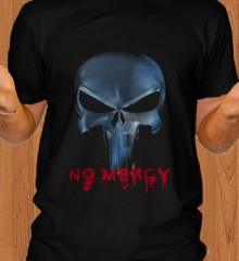 The-Punisher-Frank-Castle-No-Mercy-Skull-Marvel-Comics-T-Shirt.jpg