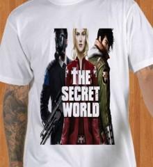 The-Secret-World-Game-T-Shirt.jpg