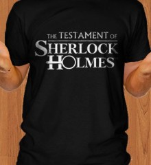 The-Testament-Of-Sherlock-Holmes-Game-T-Shirt.jpg