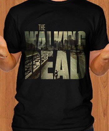 The-Walking-Dead-Black-T-Shirt.jpg
