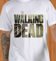 The-Walking-Dead-White-T-Shirt.jpg
