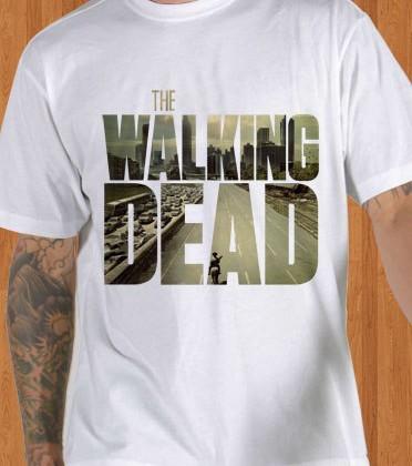 The-Walking-Dead-White-T-Shirt.jpg
