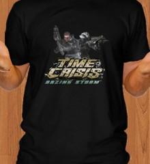Time-Crisis-Razing-Storm-Game-Black-T-Shirt.jpg