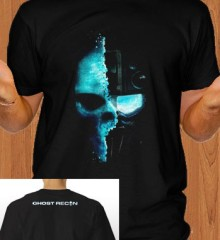 Tom-Clancys-Ghost-Recon-T-Shirt.jpg